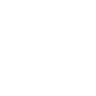 Process-Automation-Footer-Icon