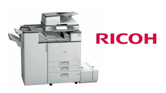 RICOH_0416-1.png