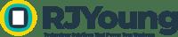 RJY Logo_Full Color Tagline-1